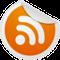 Seguici attraverso i feed RSS