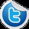 Seguici su Tweeter