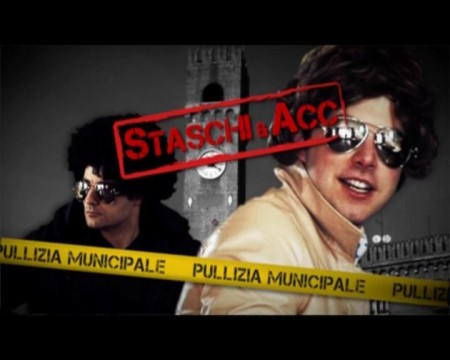 Staschi&Acc