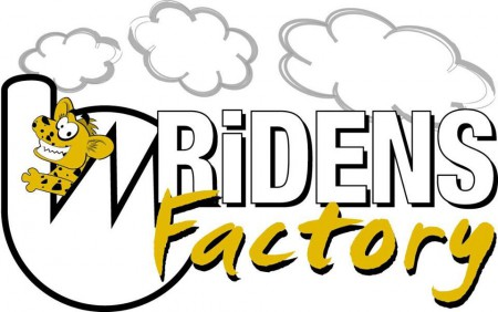 Foto Ridens Factory