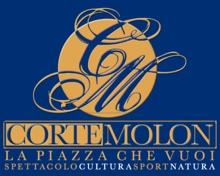 logo Corte molon
