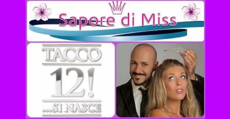 strillo_sapore_di_miss